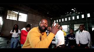 Big Zulu   Ama Million Feat. Cassper Nyovest & Musiholiq