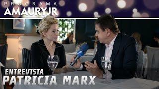 DE GRÁTIS MP3 MARX SONHO DOWNLOAD PATRICIA AMOR