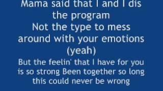 Shaggy-Angel lyrics