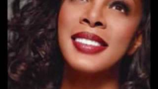 DONNA SUMMER - I BELIEVE IN YOU