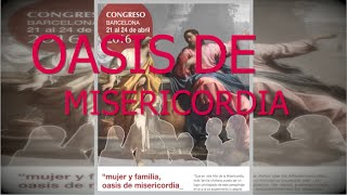 Video Clip- Instantáneas del congreso