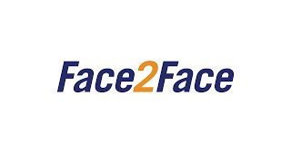 Stoneham Bank – Face2Face Video Banking