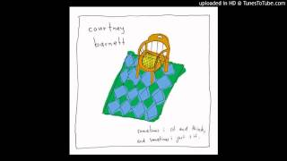 Courtney Barnett – Pedestrian At Best