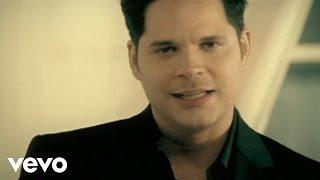 Creo En El Amor - Rey Ruiz  (Video)