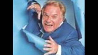 YouTube video E-card freddie starr singing halfway to paradise this is from his album after the laughter recorded in