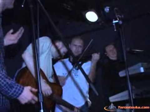 Pavlov's Dogs Orchestra