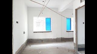 2 BHK,  Residential Apartment in Behala Chowrasta