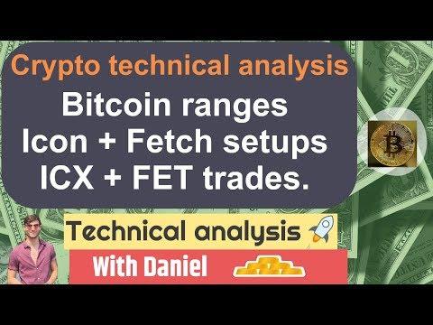 Bendra crypto rinkos riba