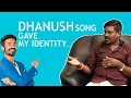 Dhanush Song Gave Identity - Singer Velmurugan | Part 01 | Reel Petti | ...