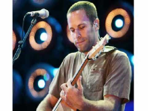 "Jack Johnson - ""Soon Forget"" (Pearl Jam cover, live)"