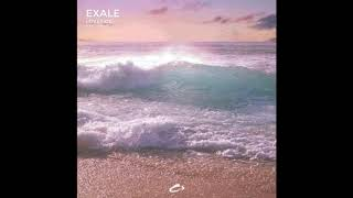 Exale   Lovetide (Feat. Annie Lux)
