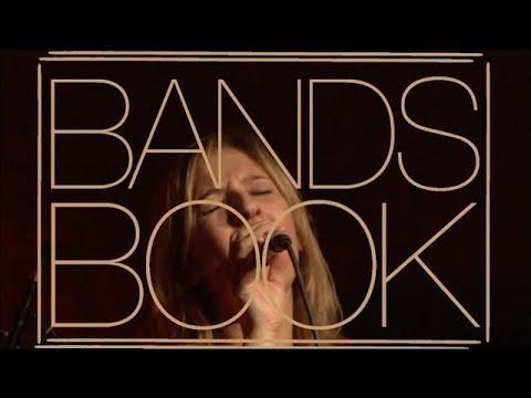 🎉 Partyband live BEST 4 ME präsentiert von Bands-Book