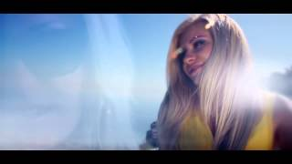 "EURO MUSIC HIT 2015 Tatiana Spinu - ""Magical"" English Version (Official Video)"