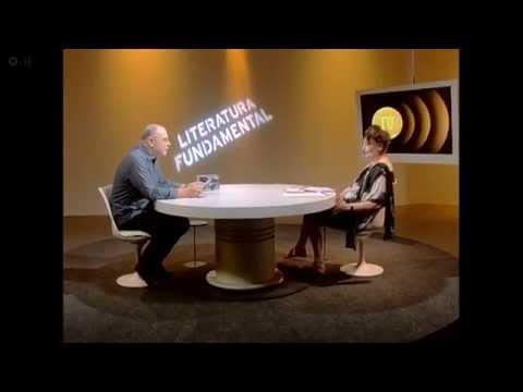 Literatura Fundamental 90: Guerra e Paz - Aurora Bernardini