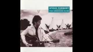 Steve Forbet -  When the Sun Shines