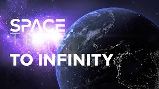 The Way into Space - From Planet Earth to Infinity | SPACETIME - SCIENCE SHOW