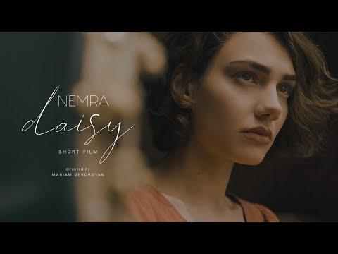 Nemra - Daisy (Official Video)