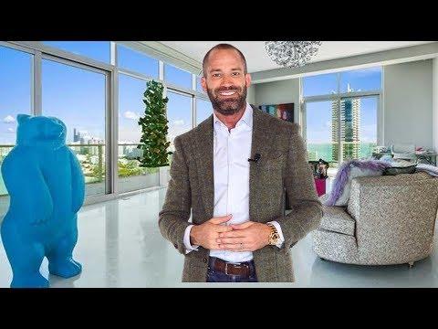 Property Management Training Online Free - YouTube