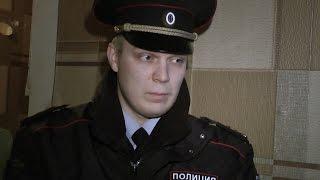 Участковые уполномоченные полиции УМВД России по Владимирской области