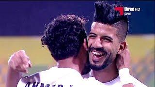 أهداف مباراة الوصل الإماراتي 1-5 الزوراء العراقي | أهداف رائعة للنوارس | دوري أبطال آسيا 2019
