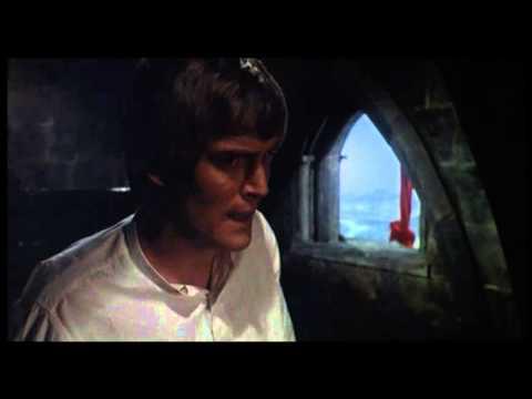 Scars of Dracula - Trailer (1970)