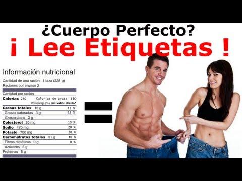 Arreglar la grasa del vientre y los lados el precio