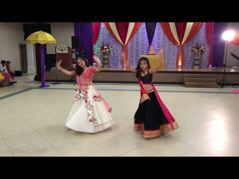 Latest Hindi Songs For Dance Performance Download Youtube Videos Mp3 And Mp4 Lifestyle Ideas Nritya performance present a haryanvi dance video #52gajkadaman #renukapanwar #nrityaperformance #52gajkadaman. latest hindi songs for dance