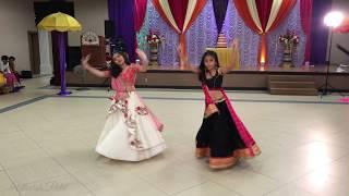 2019 Best Bollywood Indian Wedding Dance Performance