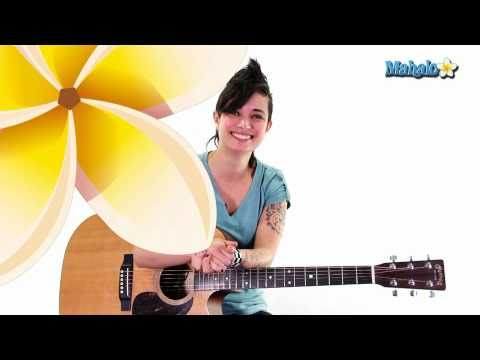 Ingrid Michaelson Tabs And Chords Ultimate Tabs