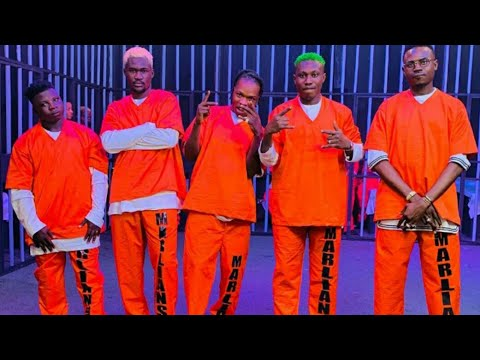 naira marley to release soapy video