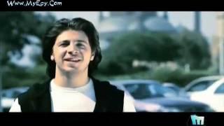 اغاني حصرية حصريا كليب محمد قماح - قالوا عنها ام الدنيا تحميل MP3