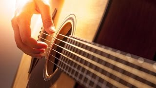 Relaxing Guitar Music, Calm Music, Relaxation Music, Guitar Music, Sleep, Meditation, Study, ☯2787