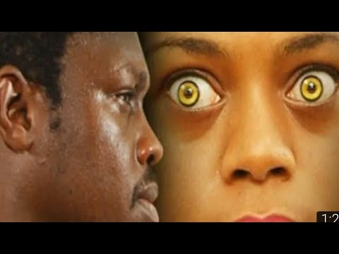 Bakin Kishi New Hausa Film Original Part 1 Latest