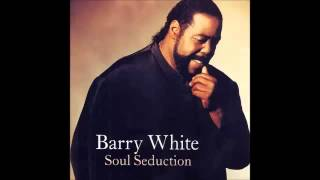 Barry White   Sho' You Right