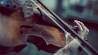 Социальный эксперимент: переодетый музыкант
