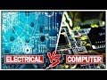 Electrical Engineering Vs Computer Engineering How to Pick the Right Major