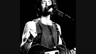 Chris Rea-Loving you again(Wembley Arena 1989)