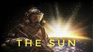 Мобильный Fallout или The Sun - Новый трейлер и новости игры (Анонс)