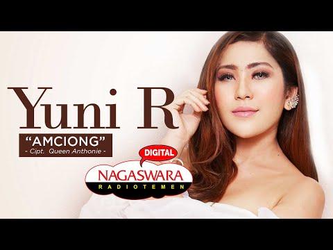 Yuni R Rilis Single Terbaru Berjudul Amciong Karya Queen Anthonie