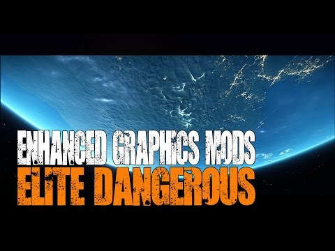 How to change hud color :: Elite Dangerous General Discussions