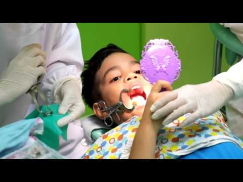 ICD-10 รหัสโรคกลาก