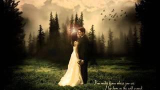 Twilight saga : Breaking Dawn Part 1 Official soundtrack