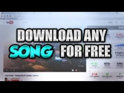 HOW TO DOWNLOAD ANY MOVIES YA SONGS    3GP MP4 HD GET