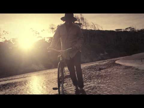 River (Song) by Angus Stone