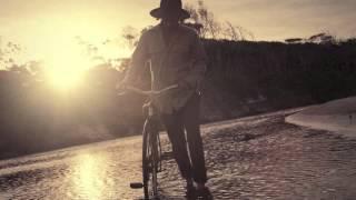 Angus Stone - River (Joni Mitchell cover)