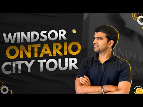 mp4 Real Estate Windsor, download Real Estate Windsor video klip Real Estate Windsor