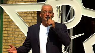 Ben Valkenburg Trots Op Jou (Officiële Videoclip)