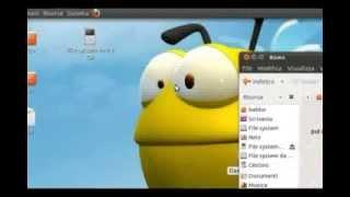 Come installare Daedalus x64 su psp + download Super Mario 64 ROM