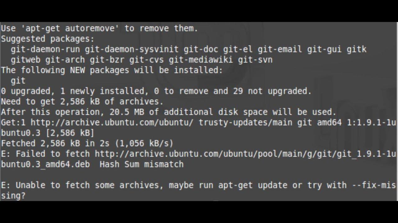 iItgogV1J0A/default.jpg