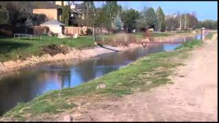 Idaho Irrigation Districts Worried Over 2016 Supplies
